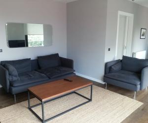 Apartments for rent in istanbul besiktas